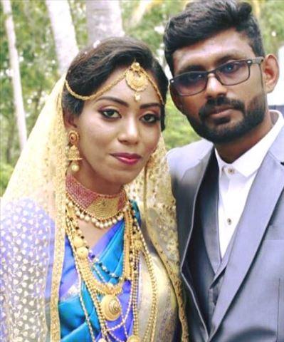 Kerala Matrimony Site-Marriage Bureau- A2Z Kerala Wedding